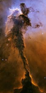 300px-Stellar_spire_eagle_nebula
