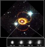 supernova1997E